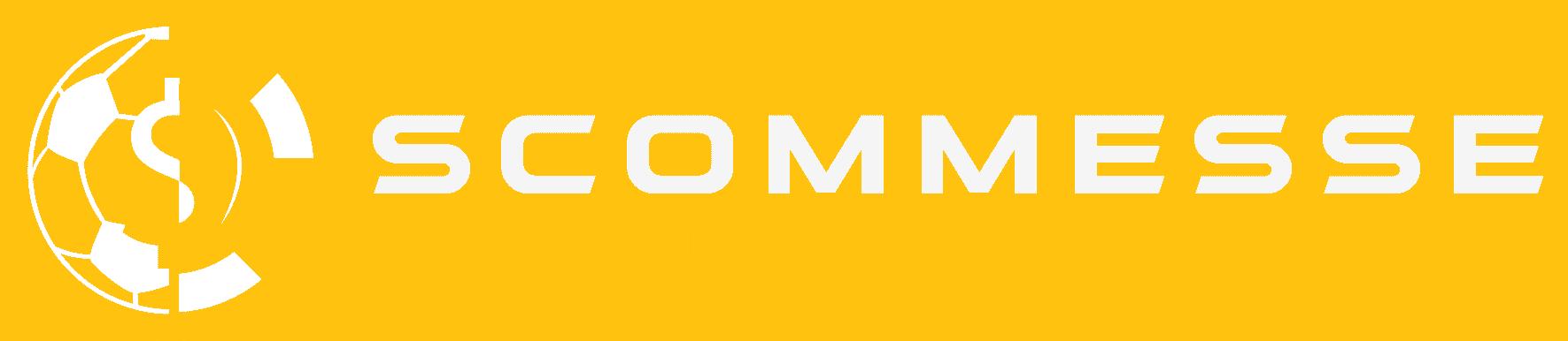 scommesse-live.eu
