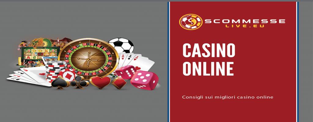 online casino mindesteinzahlung 1 euro