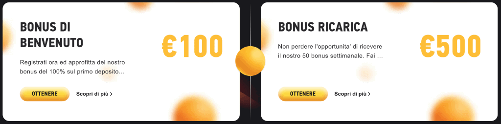 bonus di fezbet