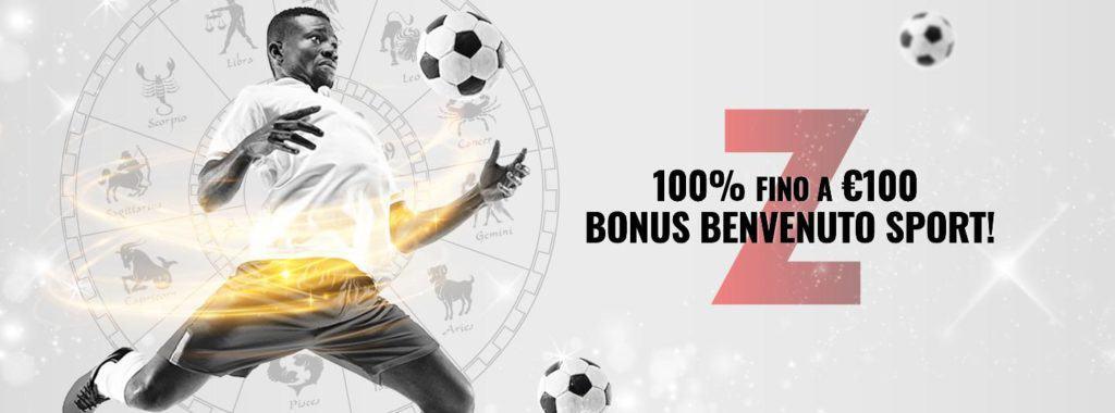 zodiacbet bonus