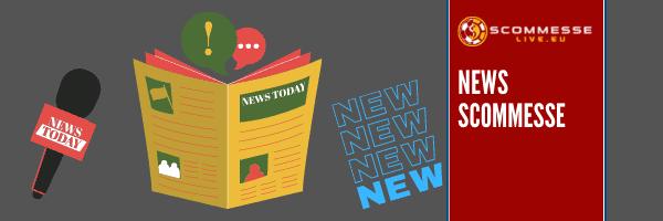 news scommesse-live.eu